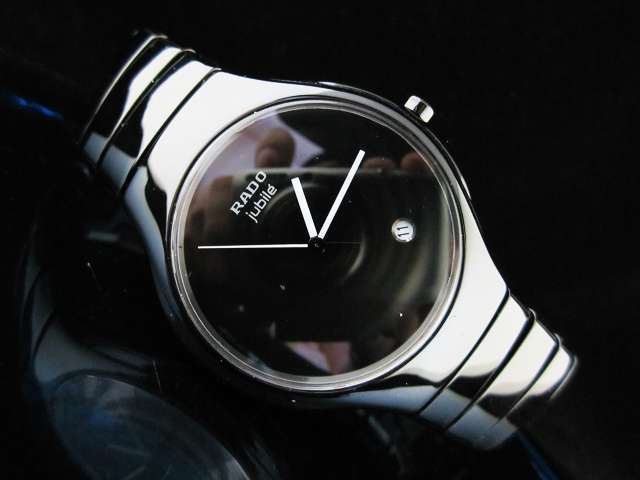 Мужские часы, купить в интернет-магазине 22-10